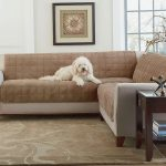 Furniture Pet Covers 5