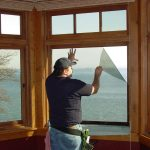 Home Window Tinting Film
