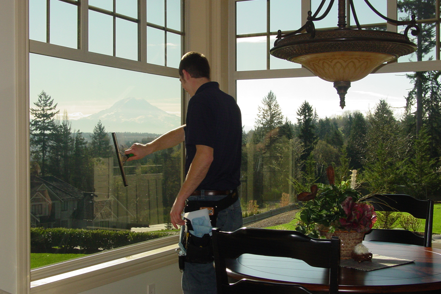 Home Window Tinting Reviews