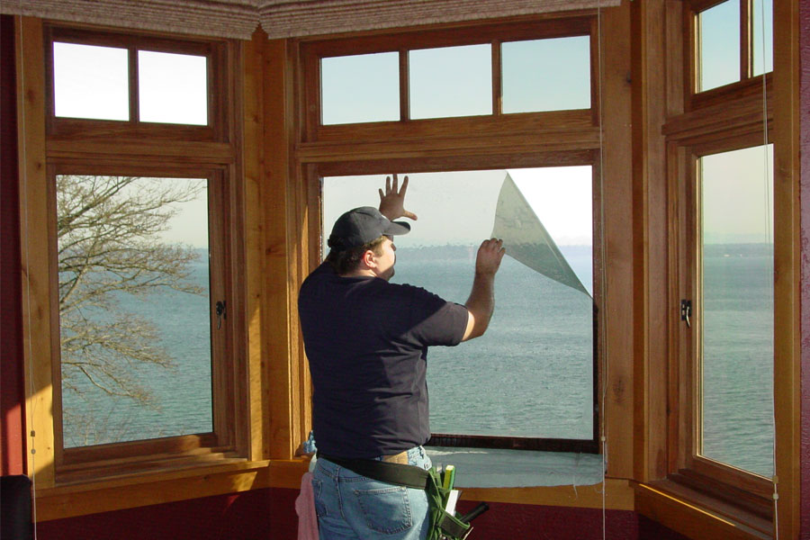 2019 Best Home Window Tinting Films Reviews - Top Rated Home