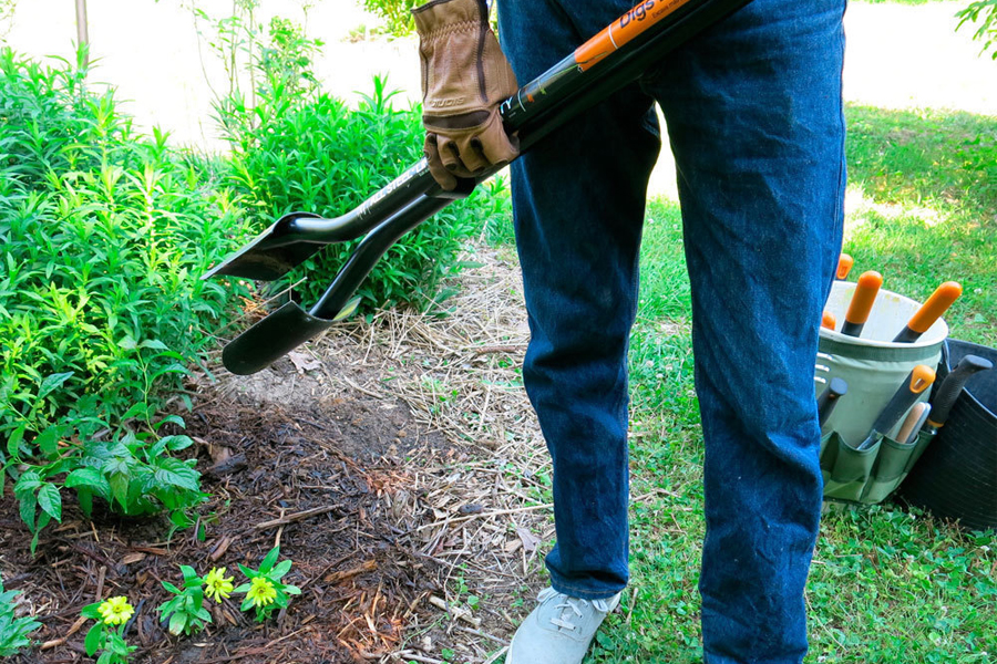2019 Best Post Hole Diggers Reviews - Top Rated Post Hole