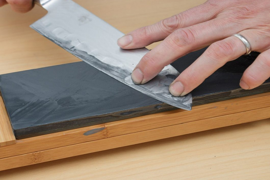 2019 Best Sharpening Stones Reviews Top Rated Sharpening