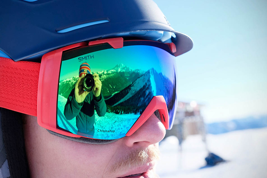 2020 Best Ski Goggles Reviews - Top Rated Ski Goggles