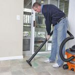 Wet Dry Vacuum Reviews