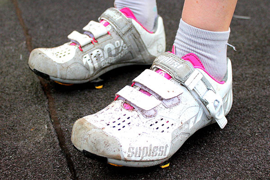 2020 Best Women's Cycling Shoes Reviews