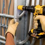 Impact Wrench 3