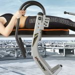 Inversion Tables 3