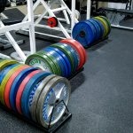 Weight Plates Review