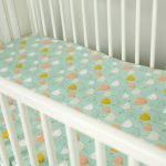 Baby Crib Sheet Review