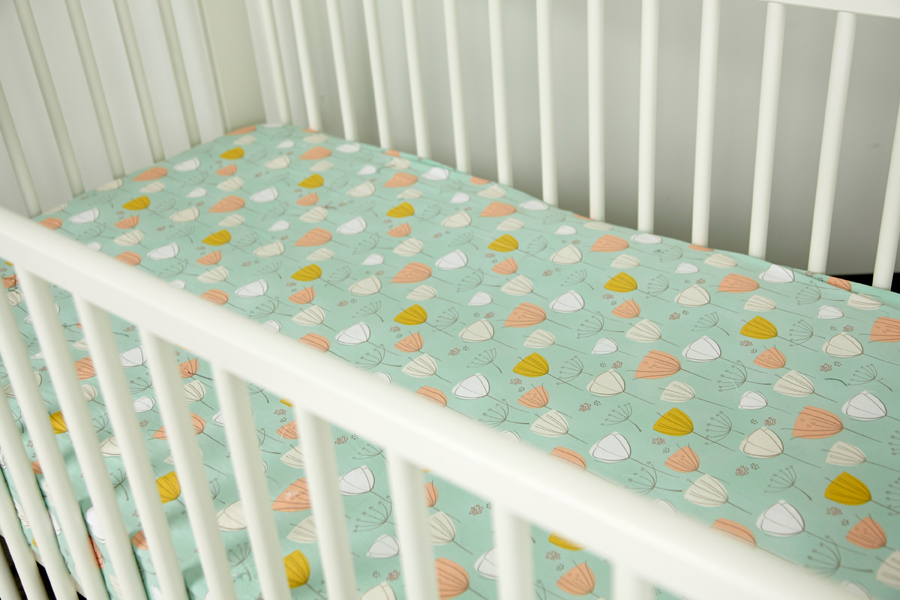 2019 Best Baby Crib Sheet Reviews Top Rated Baby Crib Sheet
