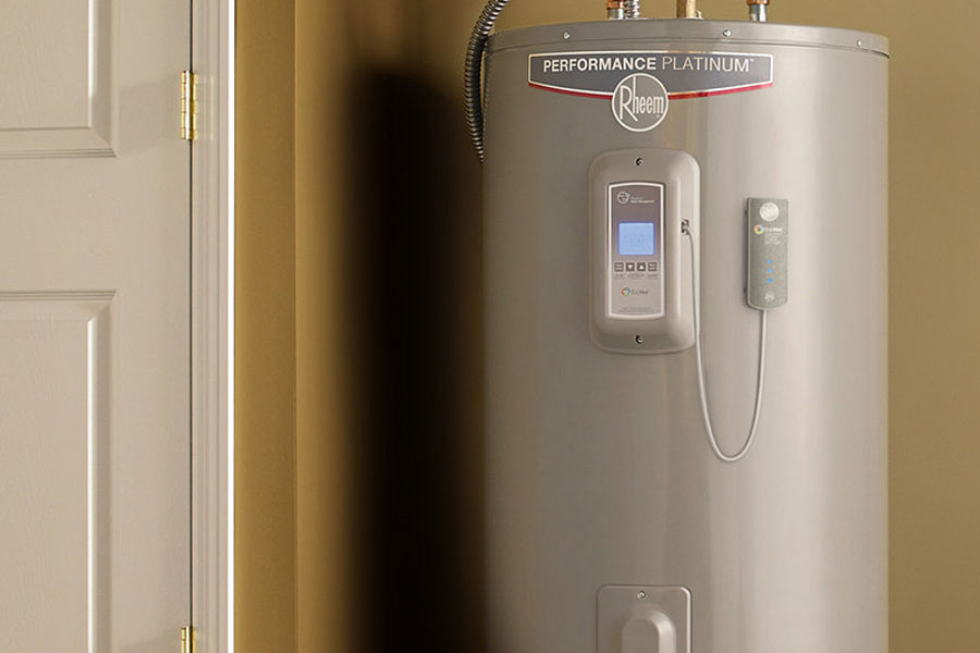 2019 Best Water Heaters Reviews Top Rated Water Heaters