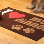 Dog Placemat Reviews