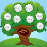 Family Tree Software Reviews