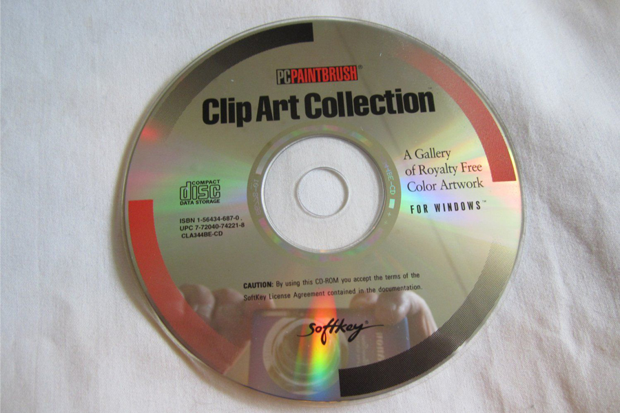 Clip Art Software Reviews