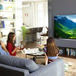 30 inch tv reviews