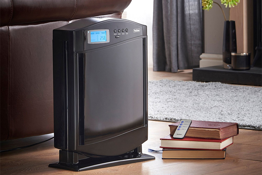 2018 best air purifier reviews top rated air purifiers. Black Bedroom Furniture Sets. Home Design Ideas