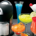 ice crushers reviews