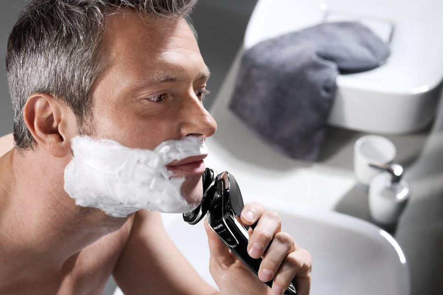 Electric Shaver Reviews