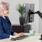 Monitor Mount Stand Reviews