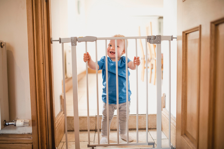 2019 Best Baby Safety Gate Reviews Top Rated Baby Safety
