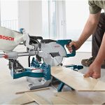 Compound Miter Saw Reviews