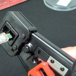 Crimping Tool Reviews