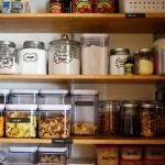 Food Storage Container Reviews