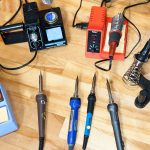 Soldering Kit Reviews