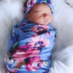 Swaddling Blanket Reviews