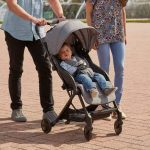 Umbrella Stroller Reviews