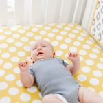 Baby Crib Mattress Reviews