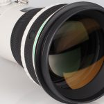 Canon Lens Reviews