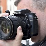 DSLR Camera Reviews