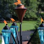 Outdoor Torch Reviews