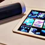 iPad Speaker Reviews